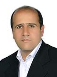 محمود نیک پور
