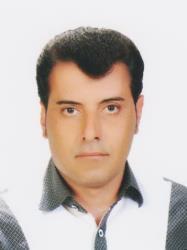 غلامرضا سبحانی