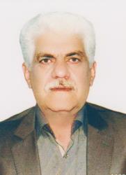 محمد بهرامی