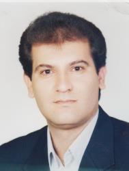 افشار میرزائی